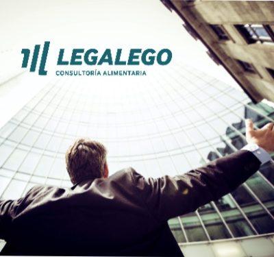 legalego nutrition